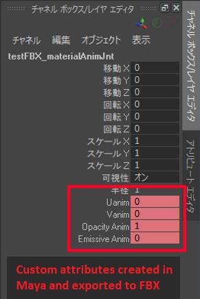 Custom attributes | Xenko